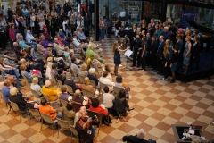 Fète de la Musique Hannover 2015Fète de la Musique Hannover 2015