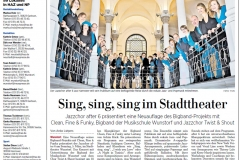 985000 20170302 NP Stadttheater Wunstorf