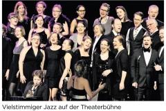 986000 20170307 Leinezeitung Stadttheater Wunstorf