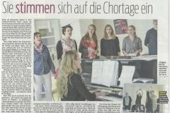 988000 20160531 Neue Presse - Sie_stimmen_sich_auf_die_Chortage_ein
