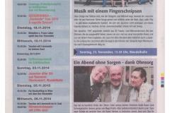 990000 20151123 Wandelhalle Bad Nenndorf