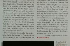 993000 20150325 Käthe-Kollwitz-Schule 3