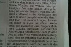 996000 20140626 Chortage Hannover