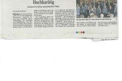 998000 20130618 Palais Bückeburg