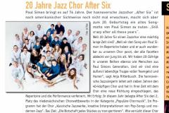 Artikel Hannover live Nov 2017