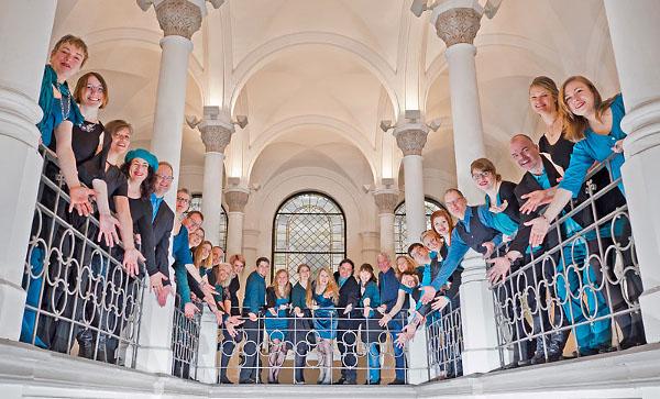 Permalink zu:Adventliche Jazz-Konzerte in Hannover und Burgwedel!
