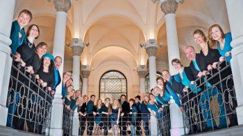 Permalink zu:Herbstkonzerte in Bad Nenndorf & der Wennigser Mark