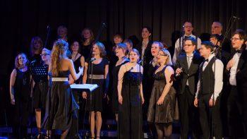 Permalink zu:Chortage Hannover