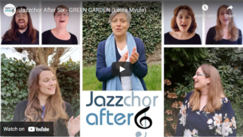 Permalink zu:Video zu Green Garden
